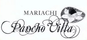 Mariachi Pancho Villa
